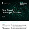 New Security Challenges for SMB's